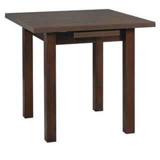 Jedálenský stôl MAXIM 7 orech