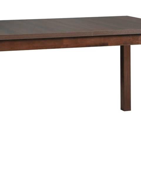 Sconto Jedálenský stôl MOLENA 1 orech