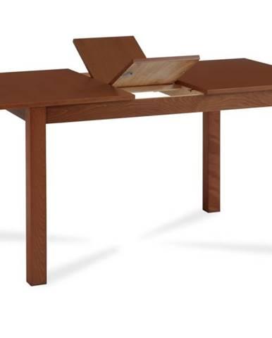 Jedálenský stôl GUSTAV čerešňa
