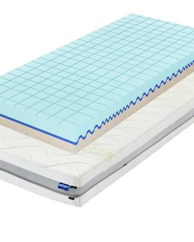 Matrac SLEEPGUARD MEDICAL 180x200 cm