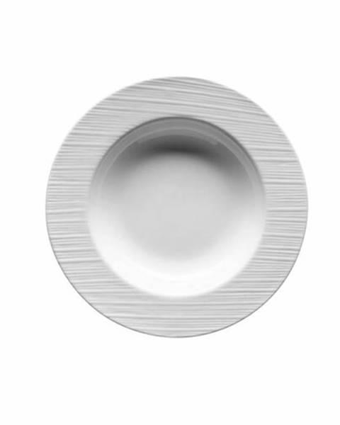 Mäser Mäser Sada hlbokých tanierov Angelina 23 cm, 6 ks